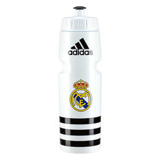 Real Madrid FC 750ml Water Bottle, , rebel_hi-res