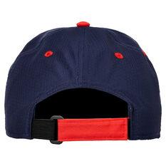 027159832c7 Western Bulldogs Football Club Merchandise - rebel