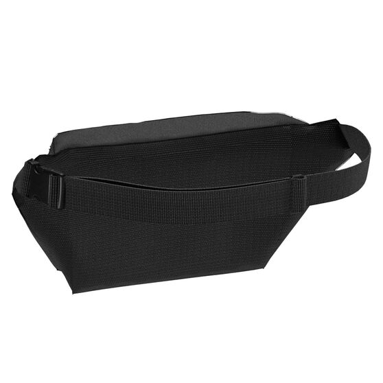 adidas Waist Bag, , rebel_hi-res