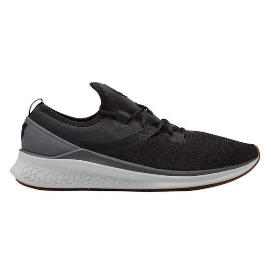 bbdfce67a58 New Balance Fresh Foam LAZR Sport Womens Running Shoes