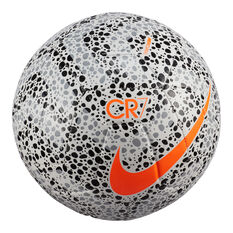 Nike CR7 Strike Soccer Ball, , rebel_hi-res