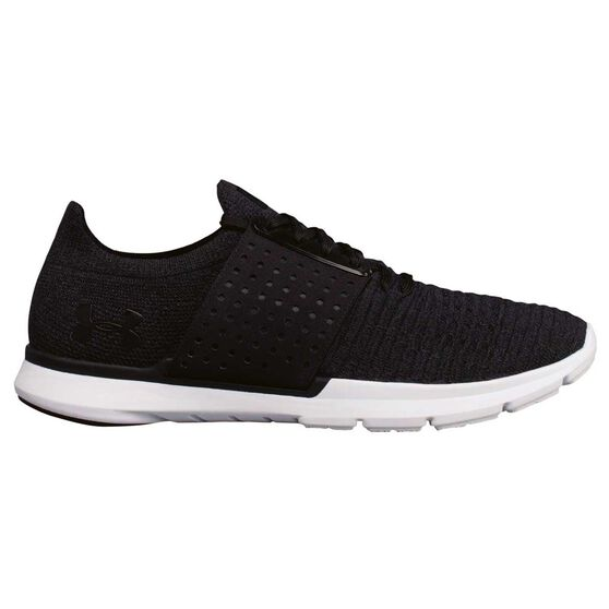 Under Armour Speedform Slingwrap Mens Running Shoes, , rebel_hi-res