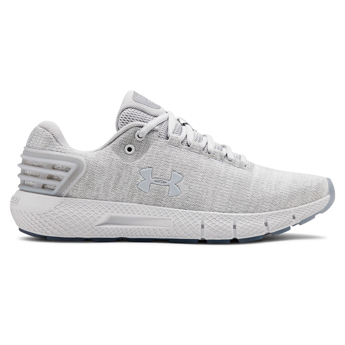 Under Armour Charged Rogue Twist Womens