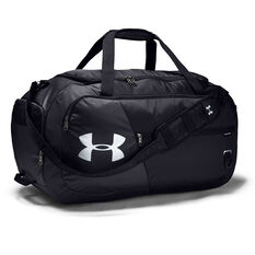 Under Armour Undeniable 4.0 Large Duffel Bag, , rebel_hi-res