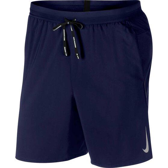 Nike Mens Flex Stride 7in Running Shorts, , rebel_hi-res