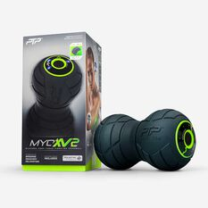 PTP MyoXV2 Vibrating Massage Trackball, , rebel_hi-res