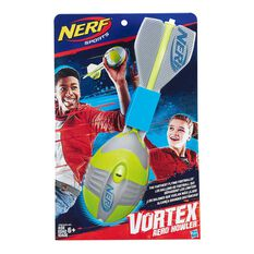 Nerf Vortex Aero Howler Assorted, , rebel_hi-res