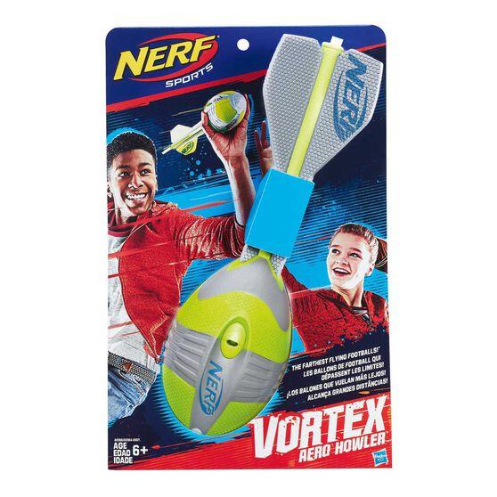 Nerf Vortex Aero Howler Assorted, , rebel_hi-res