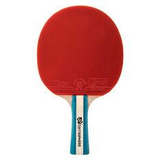 Terrasphere TS300 Table Tennis Bat, , rebel_hi-res