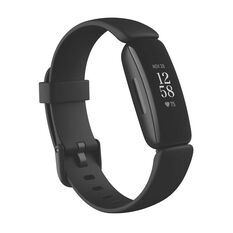 Fitbit Inspire 2 - Black, , rebel_hi-res