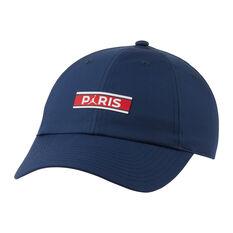 Paris Saint-Germain Jordan H86 Cap, , rebel_hi-res