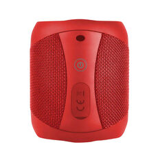 Blueant X1 Portable Bluetooth Speaker, , rebel_hi-res