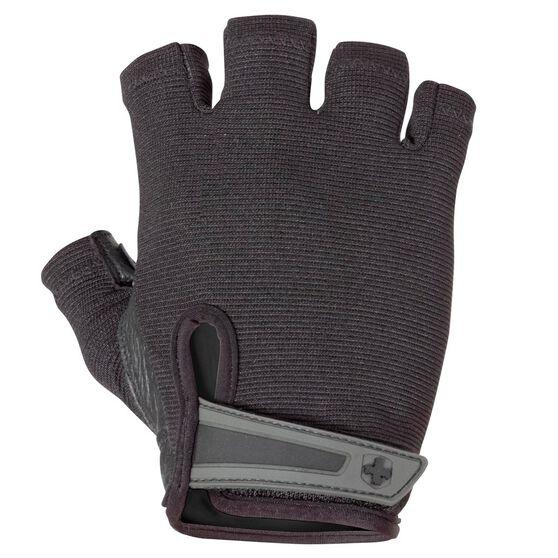 Harbinger Mens Power Gloves, , rebel_hi-res