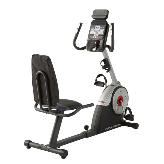 Proform 310CSX Exercise Bike
