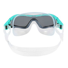 Aqua Sphere  Vista Pro Tint Swim Goggles, , rebel_hi-res