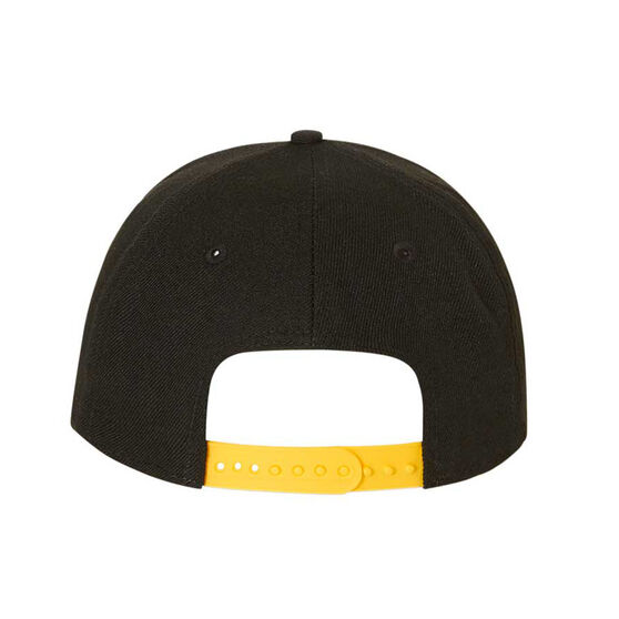 Golden State Warriors Kids New Era 9FIFTY Colour Dim Cap, , rebel_hi-res