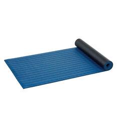 Gaiam Ultra Sticky Yoga Mat 6mm, , rebel_hi-res