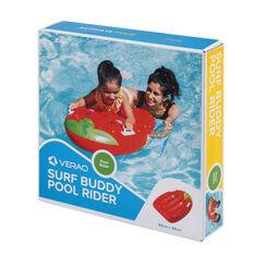 Verao Surf Buddy Pool Rider, , rebel_hi-res