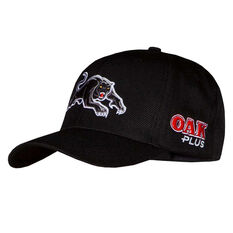 Penrith Panthers 2020 Media Cap, , rebel_hi-res
