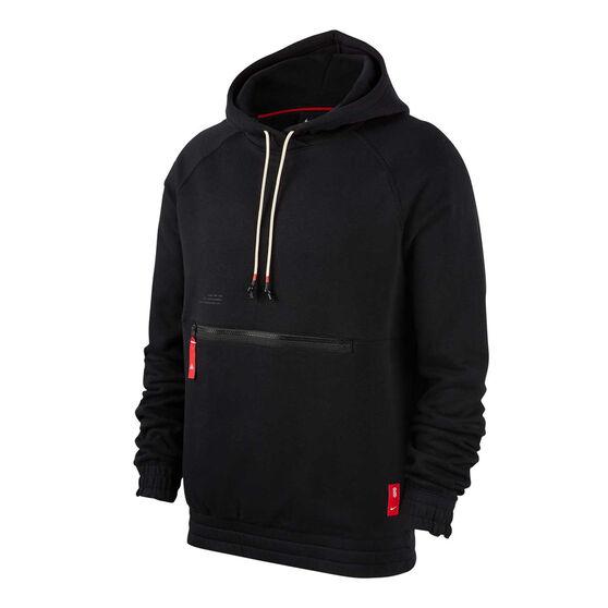 Nike Kyrie Mens Hoodie, , rebel_hi-res