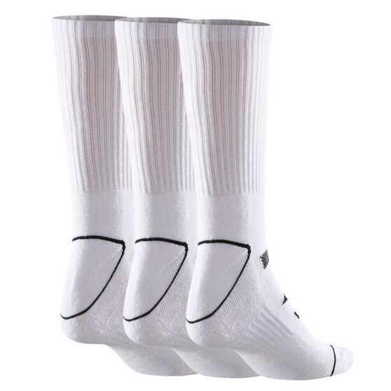 Umbro Crew Socks, , rebel_hi-res