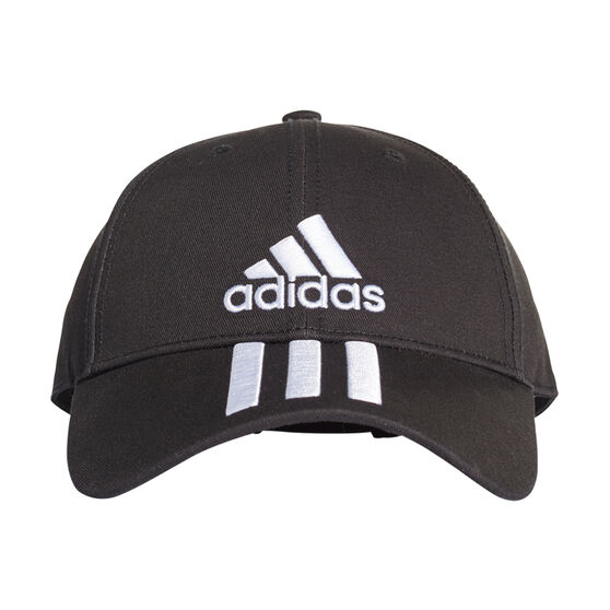 adidas Classic Six Panel 3 Stripes Cap, , rebel_hi-res