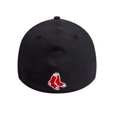 Boston Red Sox 2019 Logo Set Kids 39THIRTY Cap, , rebel_hi-res