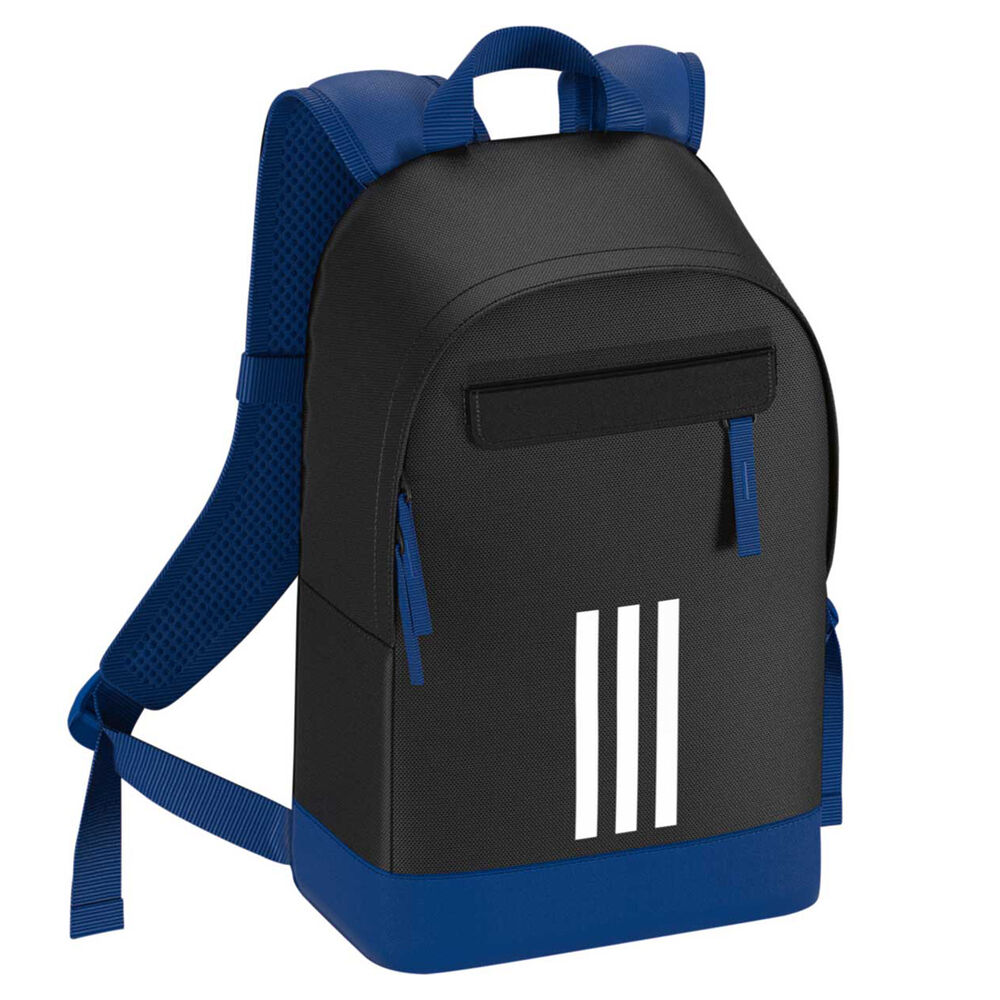 4b367f3649188 adidas Classis 3 Stripes Backpack