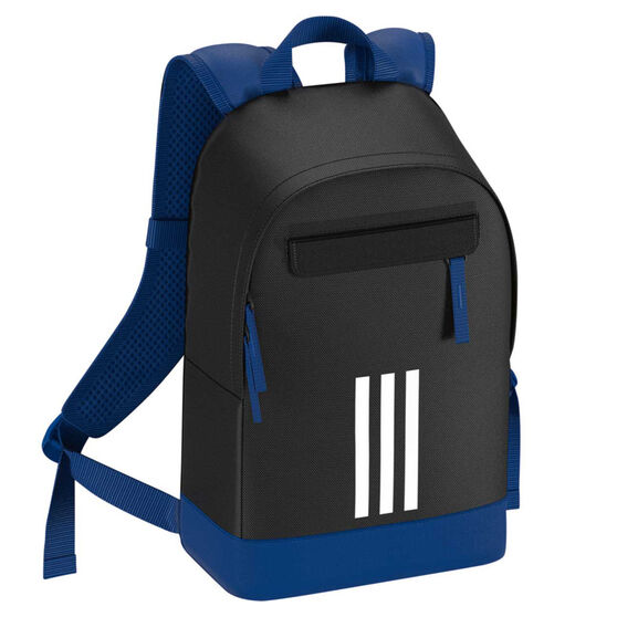 adidas Classis 3 Stripes Backpack, , rebel_hi-res