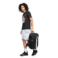 Nike KD Basketball Backpack, , rebel_hi-res