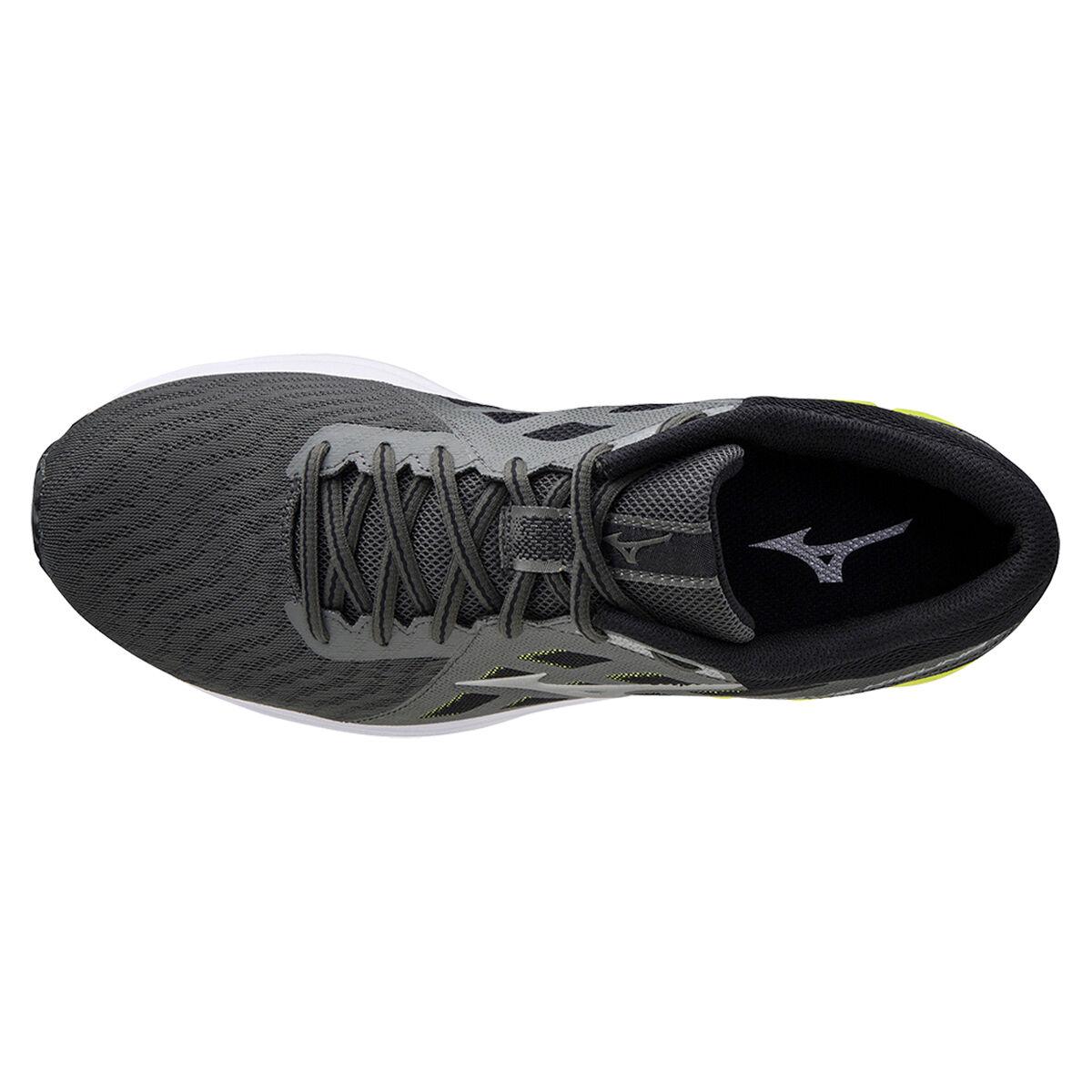 Footwear Sale | Rebel Sport