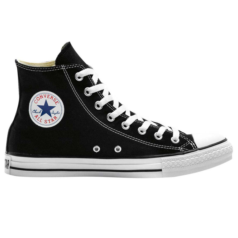 Converse Shoes Hobart