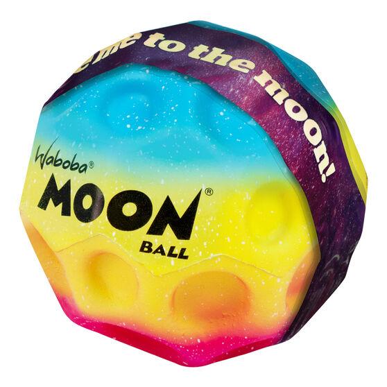 Waboba Gradient Moonball, , rebel_hi-res