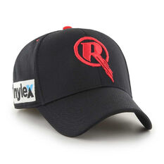 Melbourne Renegades BBL 2019/20 Training Contender Cap, , rebel_hi-res
