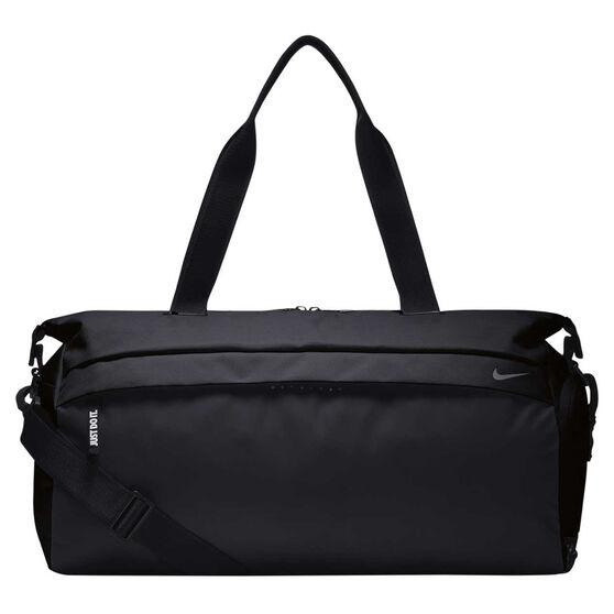 420e65dd89 Nike Radiate Club Training Bag