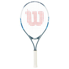 Wilson U.S Open 25in Junior Tennis Racquet, , rebel_hi-res