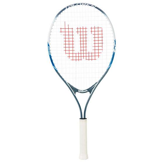 Wilson U.S Open 25in Junior Tennis Racquet, , rebel_hi-res