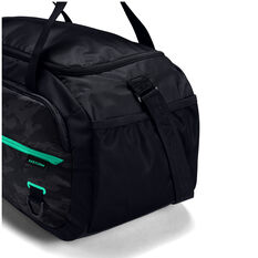 Under Armour Undeniable 4.0 Small Duffle Bag, , rebel_hi-res