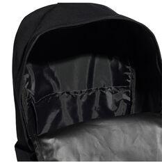 adidas Classic Medium Linear Backpack, , rebel_hi-res