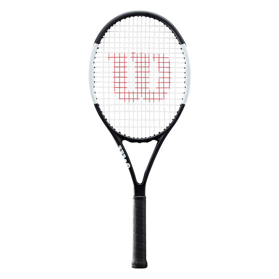 Wilson Pro Staff Team Tennis Racquet Blue 4 3 / 8in, , rebel_hi-res