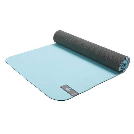 Celsius Deluxe 5mm Yoga Mat, , rebel_hi-res