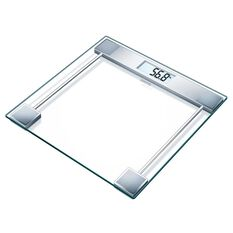 Sanitas Digital Glass Scales, , rebel_hi-res