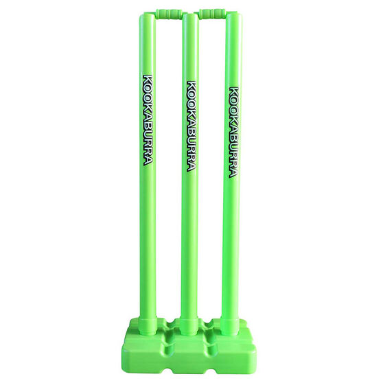 Kookaburra Kahuna Cricket Set, , rebel_hi-res