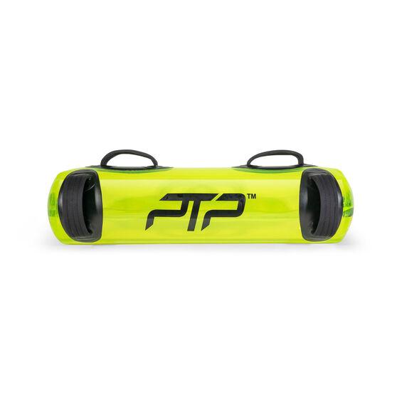 PTP Aquacore 40kg, , rebel_hi-res