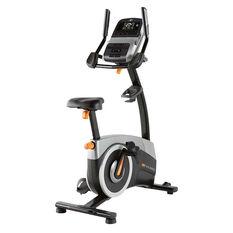 Nordictrack GX 4.4 Pro Exercise Bike, , rebel_hi-res