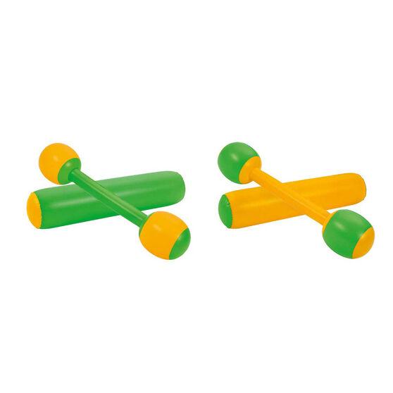 Verao Battle Sticks, , rebel_hi-res