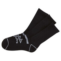 Umbro Crew Socks, , rebel_hi-res