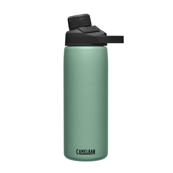Camelbak Chute Magnetic 1L Water Bottle Green, , rebel_hi-res
