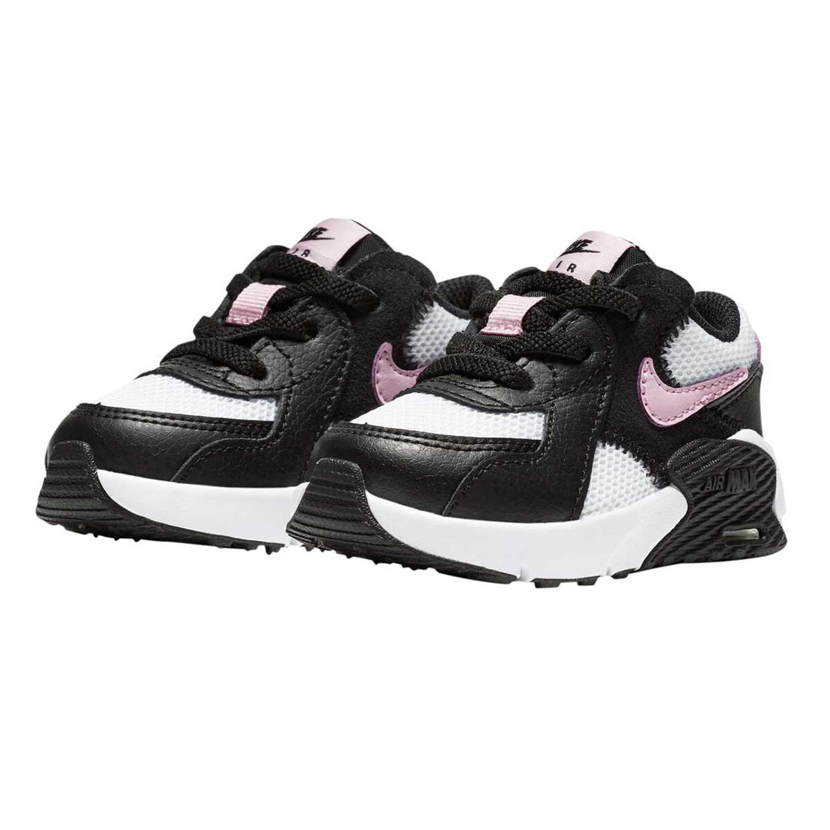 Nike Air Max Excee Toddler Shoes