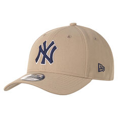 New York Yankees New Era 9FORTY Cap, , rebel_hi-res